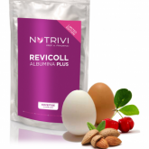 Revicoll Albumina Plus