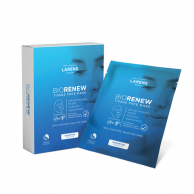 Larens BIO Renew Tissue Face Mask