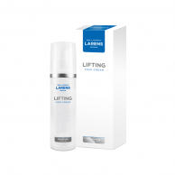 Larens Lifting Face Cream