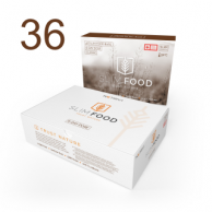Slim Food 36szt.