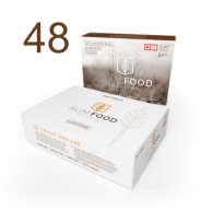 Slim Food 48szt.